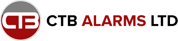 CTB Alarms Limited